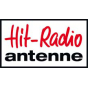 Hit-Radio Antenne - Wer hat an der Uhr gedreht Podcast Download