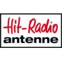 Hit-Radio Antenne - Wer hat an der Uhr gedreht Podcast herunterladen