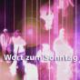 Podcast Download - Folge Das Wort zum Sonntag vom 25.04.2009 online hören