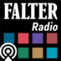 FALTER Radio Podcast Download