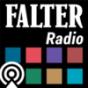 Podcast Download - Folge Sexarbeit und Corona – #334 online hören