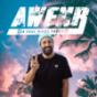 Podcast Download - Folge AWFNR #327 - Sprachnachrichten, mutige Kündigungen, verlorene Portemonnaies und Steuerhinterziehung online hören