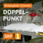 DRS - Doppelpunkt Podcast Download