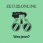 Was jetzt? Podcast Download
