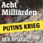 Hörweite - Der Reporter-Podcast von SPIEGEL ONLINE Podcast herunterladen