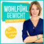 Podcast Download - Folge 153: Finde Deinen Wohlfühl-Look - Tipps von Mode-Expertin Caroline Florett Schaefer online hören