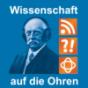 Wissenschaft auf die Ohren Podcast Download