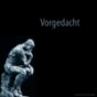 Vorgedacht Podcast Download