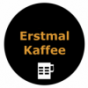 Erstmal Kaffee Podcast Download