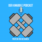 Der Anabole Podcast Podcast Download