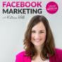 Facebook-Marketing leicht gemacht Podcast Download