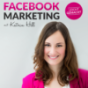 Facebook-Marketing leicht gemacht Podcast Download