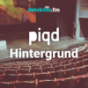piqd Hintergrund – detektor.fm Podcast Download