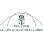 Preis der Leipziger Buchmesse (Videopodcast) Podcast herunterladen
