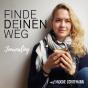 Finde Deinen Weg - Journal Podcast Podcast Download