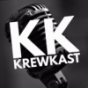 KREWKAST Podcast Download