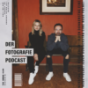 Julia und Gil - Der Fotografie Podcast Podcast Download