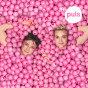 Im Namen der Hose - Der Sexpodcast von PULS - PULS Podcast Download