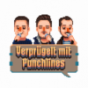 Verprügelt mit Punchlines Podcast Download
