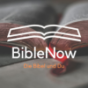 BibleNow Podcast Download