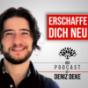 Podcast Download - Folge #24: MÄNNLICHKEIT LEBEN: DAS INTERVIEW  MUSST du gehört haben! Mit Autor Björn Leimbach über über Männer, Angst, Frauen, Feminismus, Pornos und vieles mehr online hören