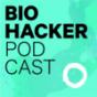 Biohacker Podcast | Energie, Fokus & Motivation Download