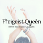 Freigeist Queen Podcast Podcast Download