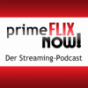 Podcast Download - Folge PrimeFlix NOW! Ep.36:Carnival Row, American Horror Story Staffel 8, Goliath Staffel 3, Le jeu, Greenbook online hören