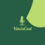 Podcast Download - Folge Vinciscast Folge 24 - Eine beinah ganz normale Folge online hören