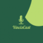 Vinciscast Podcast Download