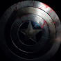 THE RETURN OF THE FIRST AVENGER Podcast Download