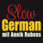 Slow German Podcast Download