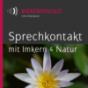 Bienengespräche (aac) Podcast Download