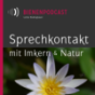 Bienengespräche – Bienenpodcast (aac) Podcast Download