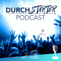 DURCHSTARTER-PODCAST mit Damian Richter Podcast Download