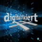 digital.fixiert Podcast Download