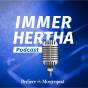 Immer Hertha Podcast Download