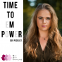 TIME TO EMPOWER - Der Podcast. Podcast Download
