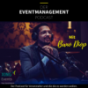 DER EVENTMANAGEMENT PODCAST Download