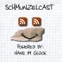 Schmunzelcast Podcast herunterladen