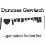 Dummes Gewäsch Podcast Download