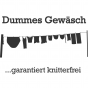 Dummes Gewäsch Podcast Download