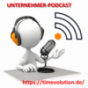 UNTERNEHMEN INSIDE - der timevolution Podcast Podcast Download