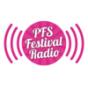 PFS Festival Radio