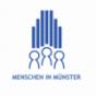 Menschen in Münster Podcast Download