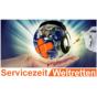 Der Podcast von Servicezeit Weltretten