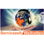Servicezeit Weltretten Podcast Podcast Download