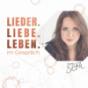 Podcast Download - Folge Im Gespräch: Christine Rauscher aka Tini - Musikerin und Traurednerin online hören
