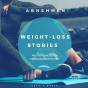 Weight-Loss Stories - Motivierende Erfolgsgeschichten Podcast Download