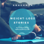 Weight-Loss Stories - Motivierende Erfolgsgeschichten Podcast Download